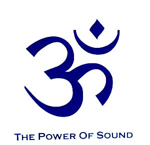 Power of Sound Graphic